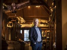 Nieuwe toekomst Natura Docet in Denekamp: landschapsmuseum en spraakmakende exposities