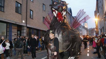 Tiense Vereniging van het Jaar opgewekTienen start voorbereiding van de Kweikersparade 2020