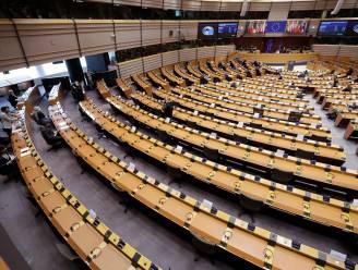 Hongaars Europarlementslid neemt verrassend ontslag