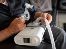 Lezersbrieven | Gebruikers Philips apneu apparaten in verwarring | Waar halen we straks elektriciteit vandaan?