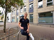 Nieuwe sportschool opent de deuren in Wouw: 'Hier moet iedereen zich thuis voelen'