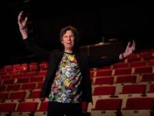 Popupop wil meer live muziek naar Wageningen halen