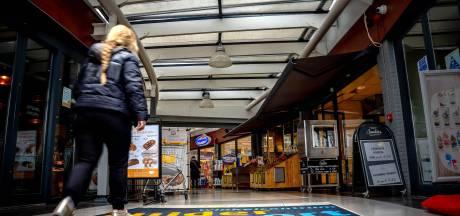 Nieuwe eigenaar: 'Zuiderpoort wordt licht, fris en eigentijds'