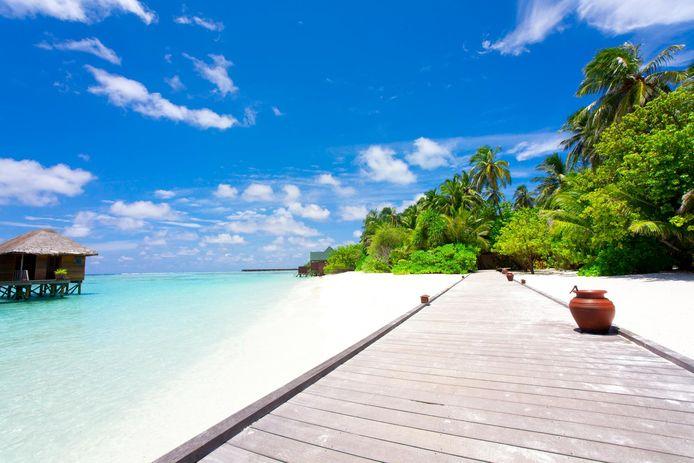 Bali is populair bij vakantiegangers om de parelwitte stranden, de prachtige tempels en de indrukwekkende natuur.