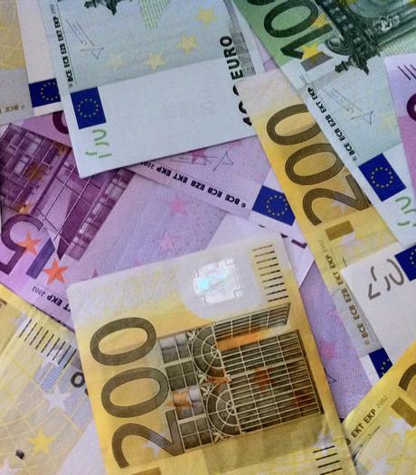 Enschede krijgt meer geld voor uitkeringen