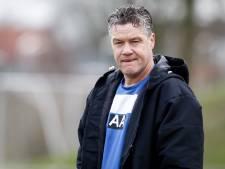 Achilles'29 verliest na sterk begin bij IJsselmeervogels
