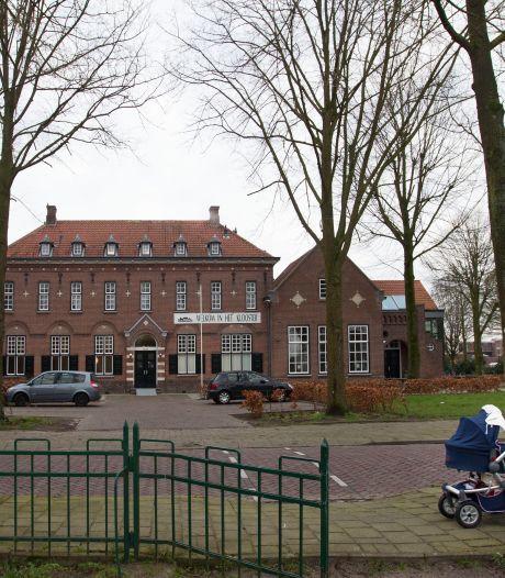 Onderhandelingen verkoop Klooster Waalre kunnen verder