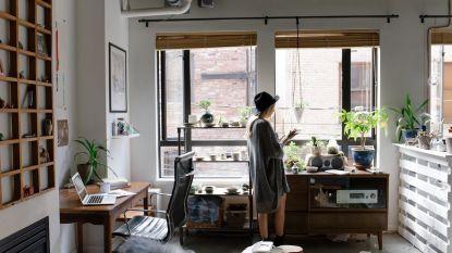Vaarwel rommel, hallo minimalisme: 20 dingen om dit jaar nog weg te gooien
