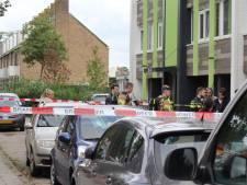 Bewoners in Kampen kunnen terug naar huis nadat gaslek ze uit appartementencomplex jaagt