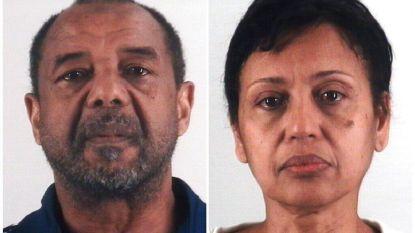 Koppel houdt meisje 16 jaar gevangen als slavin in Texas