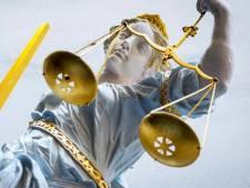 LIVE| Leimuidense ondernemer en ex-politiechef voor rechter op verdenking van corruptie