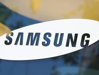 Samsung hint naar nieuwe grote tablet