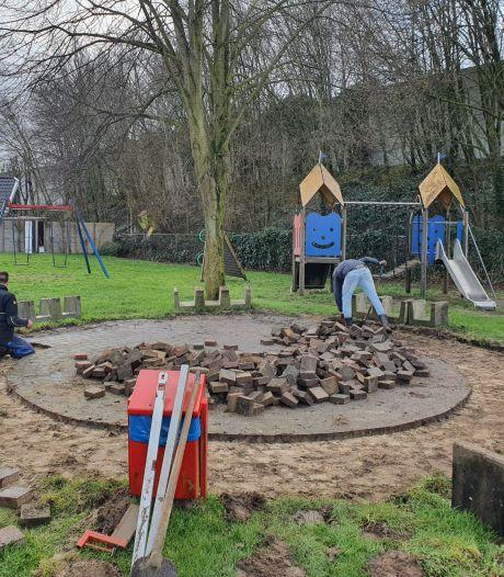 Wens in West Betuwe: in elk dorp of stadje minstens één goede speeltuin