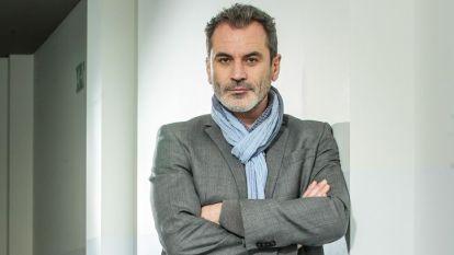 Bedrijf Guy Van Sande failliet verklaard