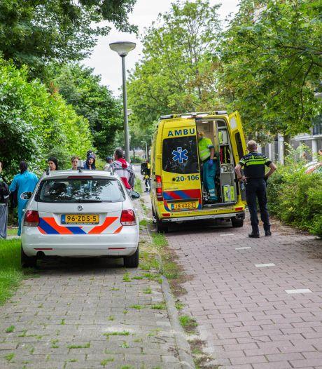Werkstraffen geeist voor mishandeling met knuppels bij Lindenburg