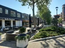 Stadse allures voor dorpskom Nijverdal: Tot 25 meter bouwen in de Grotestraat? 'Kan het een laagje minder'