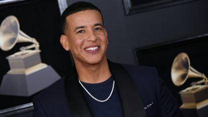 Daddy Yankee van juwelen beroofd door dubbelganger