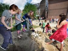 Nijmeegse 'stadsscholen' krijgen steeds meer aanmeldingen en moeten kinderen afwijzen