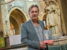 'Het geval Welberg' ontrafeld: veel belangstelling voor boekpresentatie