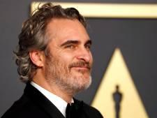 Joaquin Phoenix va incarner Napoléon Bonaparte au cinéma