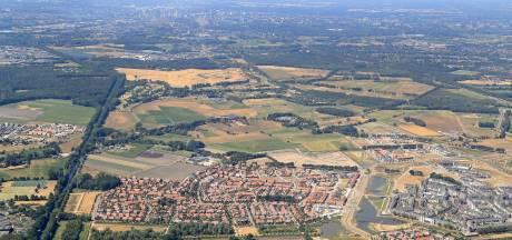 Ministerie over chemiebuizen in Helmond en Mierlo: 'Plan nog ter inzage'