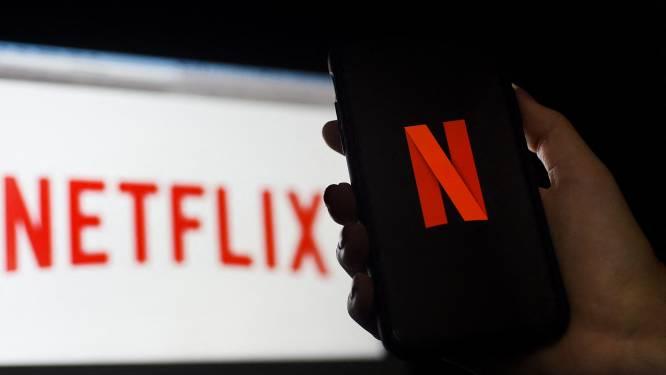 Netflix koopt gamestudio achter avonturenspel Oxenfree