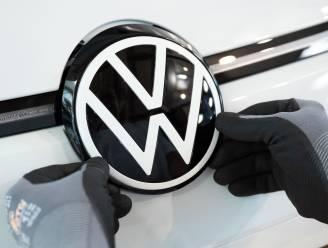 Volkswagen moet 200 miljoen euro betalen aan Italiaanse eigenaars 'sjoemeldiesel'
