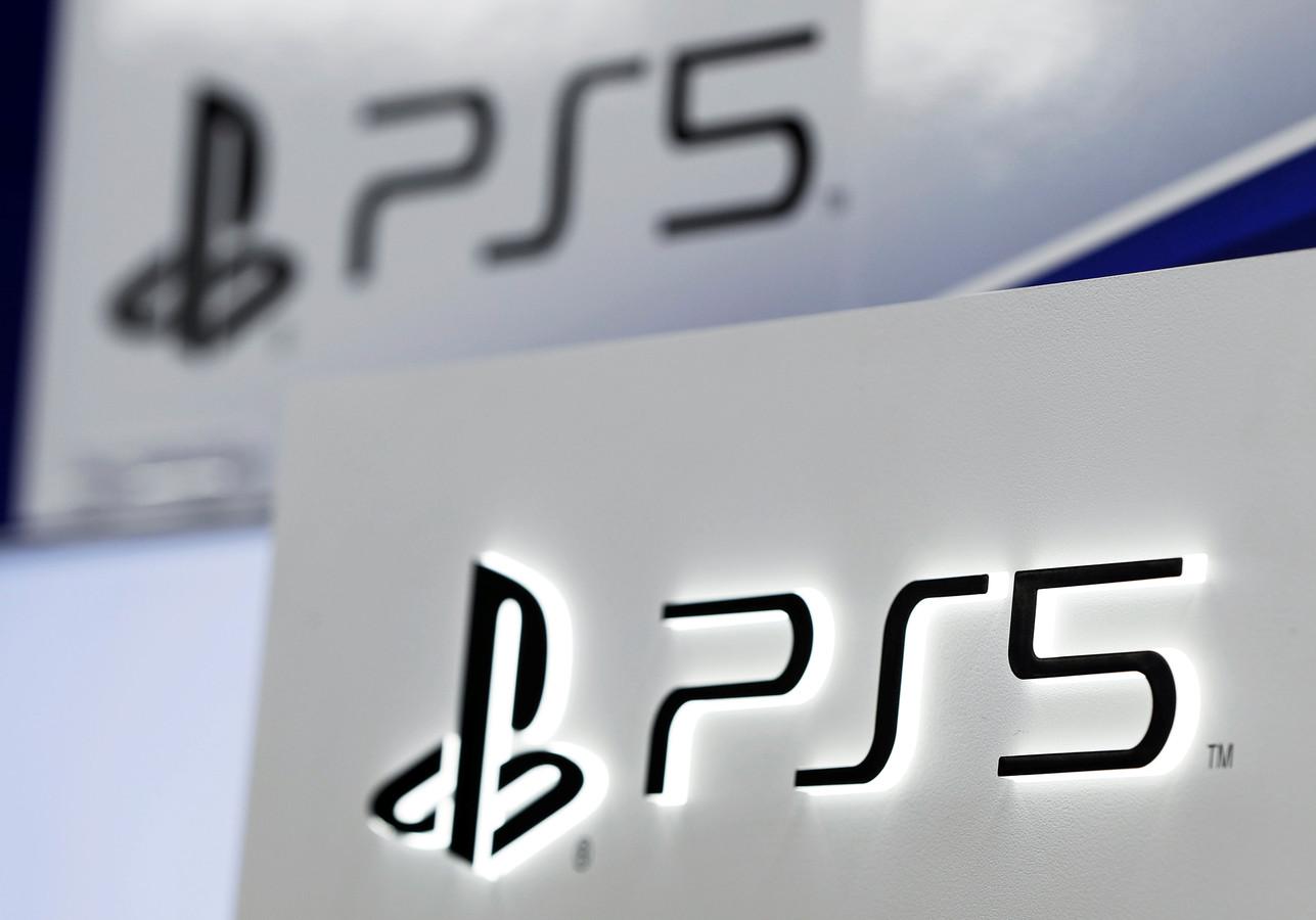 Sony, het bedrijf achter de PlayStation-consoles, heeft een patent op een Artificial Intelligence-systeem dat de speelstijl van gamers moet imiteren.