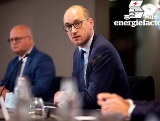Het regent plannen in strijd tegen torenhoge energieprijzen: regering wil extra inkomsten teruggeven aan gezinnen