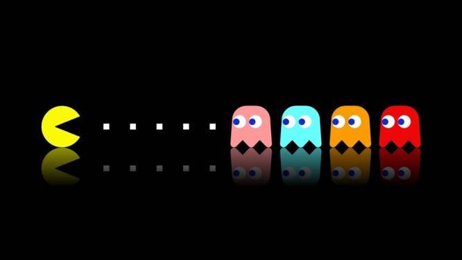 Van Pacman tot Fortnite: nieuwe expo Albert Van Dyck Museum vertelt geschiedenis videogames