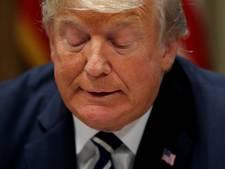 Voormalig adviseur: 'Geen president zette zichzelf ooit erger voor schut dan Trump'