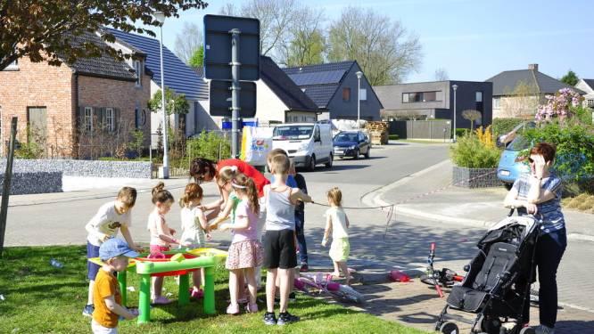 Buitenspeeldag moedigt kinderen aan om buitenspeelheld te worden