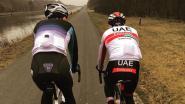 KOERS KORT (25/3). Boonen fietst voor Martini - Zieke Teuns onzeker voor E3 - Alkmaar gaststad EK wielrennen