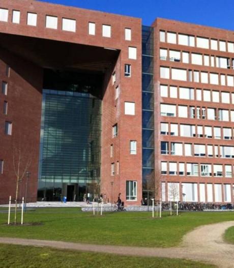 Avondcolleges Wageningen Universiteit voor nu gestopt