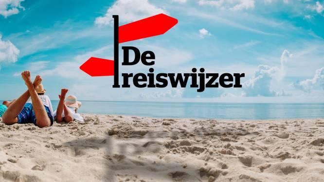 REISWIJZER. Waar kan ik op vakantie gaan deze zomer? En wat zijn de regels? Alle actuele info over jouw reisbestemming