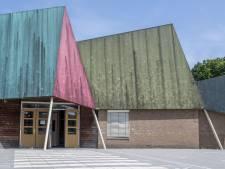 Basisschool De Wiekslag bereidt ouders vast voor: zijn er genoeg invallers bij een griepepidemie?