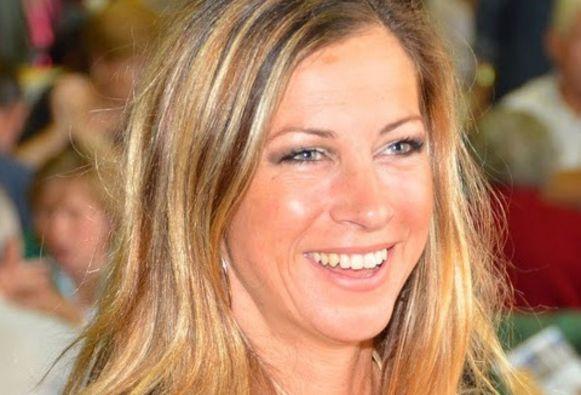 GLABBEEK-Katrien Vanherck