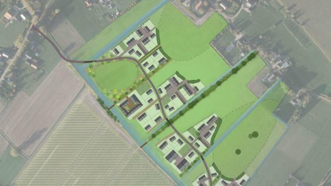 Plots tekort van 5,4 miljoen voor Beuningen door rekenfout bij nieuwbouwwijk Hoge Woerd