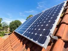 Supertijd voor zonnepanelen: 'Nu doorpakken'