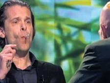 Rokende Teeuwen kan VPRO boete opleveren