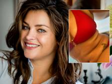 Miljuschka Witzenhausen krijgt body positivity-documentaire