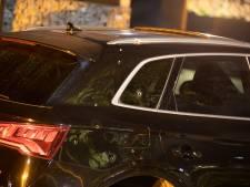 Bergen op Zoom opgeschrikt door twee schietpartijen, drie verdachten aangehouden: 'Paar korte knallen, bam, bam, bam'