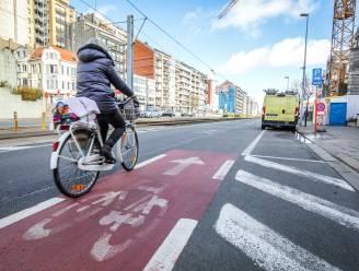 Vul donderdag online telformulier in en bereken hoe 'gezond' verkeer in Blankenberge is