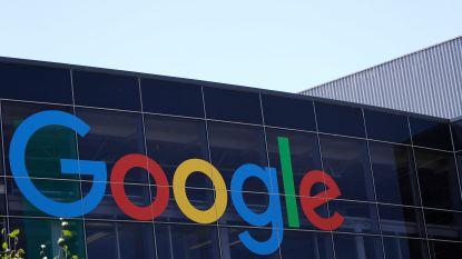 Google neemt maatregelen om privacy van gebruikers te verbeteren