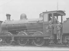 Toch feest rond 150 jaar spoorlijn Mechelen-Terneuzen
