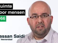 D66-raadslid uit partij gezet na stem tégen regenboogvlag: 'Het is symboolpolitiek'