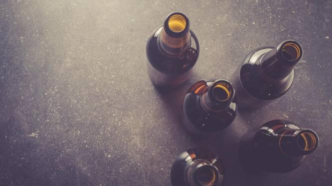 """""""Déposez vos vidanges"""": l'appel d'un brasseur face à la pénurie de ses bouteilles"""