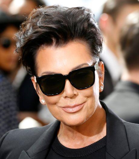 Ex-bodyguard sleept Kris Jenner voor rechter na vermeende aanranding