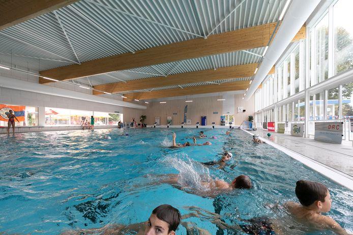 Ook Kwekkelstijn wordt door de gemeente Den Bosch geholpen.