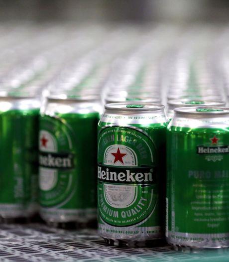 """Des appels au boycott lancés contre Heineken après une publicité pro-vaccin: """"Maintenant ils seraient experts en santé?"""""""